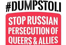dump-stoli-boycott-russia