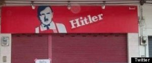 r-HITLER-FRIED-CHICKEN-medium