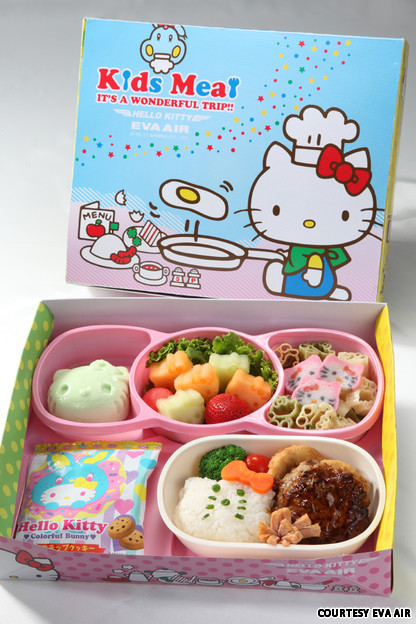 9-kids-meal