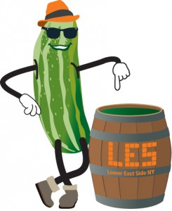 hipster_pickle_1-245x300