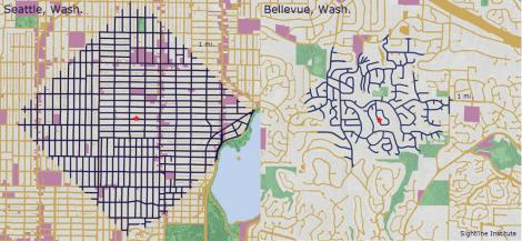 seattle-bellevue-maps-sightline